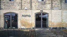 266px-Noma_entrance